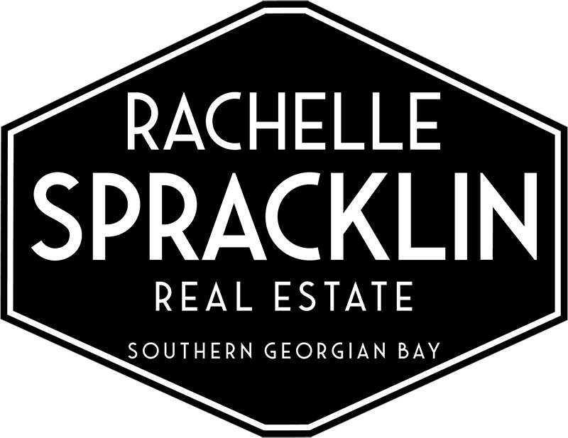 Homes For Sale | Rachelle Spracklin Real Estate